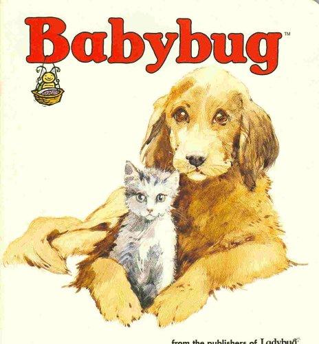 9780010771138: Babybug May/June 2001 (Babybug, May/June 2001)