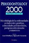 9780010800173: Microbiologia de las enfermedades periodontales