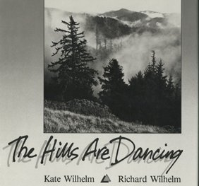 9780011169101: The Hills Are Dancing