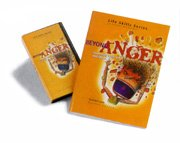 9780011528168: Beyond Anger Curriculum with DVD