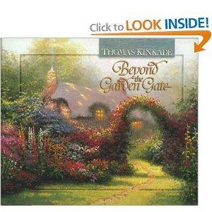 9780012028339: Beyond The Garden Gate