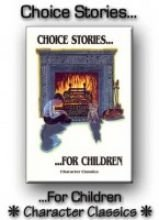 9780012104194: Choice Stories for Children Hardcover