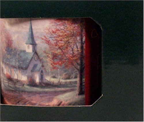 9780012110720: Aspen Chapel Mug