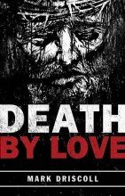 9780012521830: Tract-Death By Love (25 Pack)