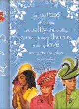 9780012594841: Journal-Sunday Morning VI (Rose Of Sharon)