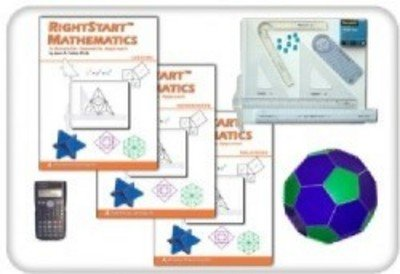 9780012628607: Starter Kit Geometric Approach