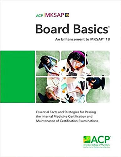 9780013158127: Board Basics: An Enhancement to MKSAP