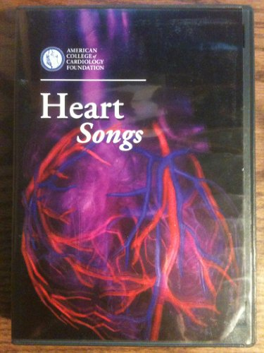 9780014885039: Heart Songs: 4 Disc Set