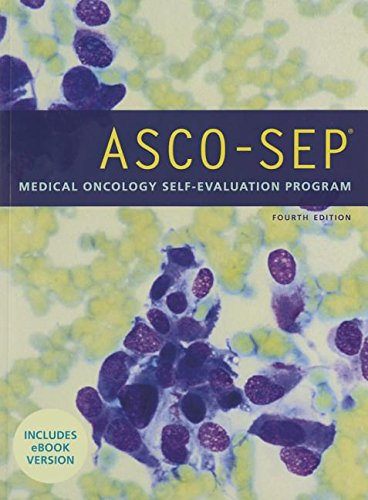 9780014971015: Asco-Sep: Print and eBook
