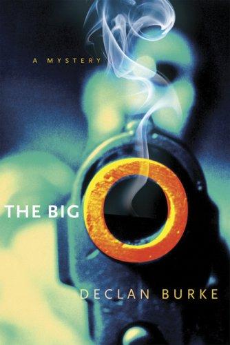 9780015101084: The Big O
