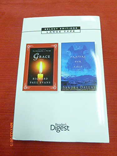 9780015212667: Reader's Digest Select Editions, Volume 110, December 2000