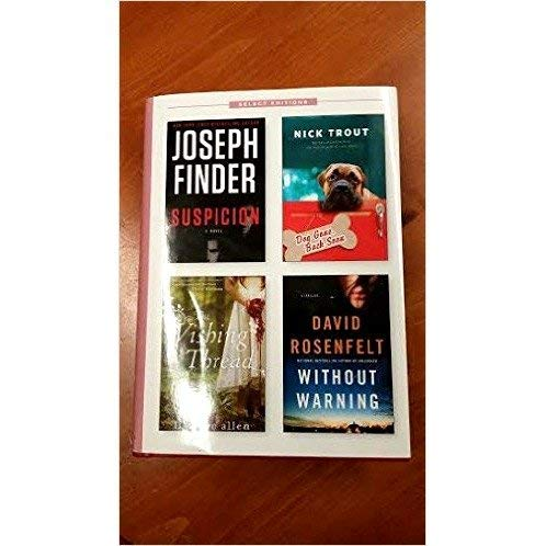 9780015410902: Reader's Digest Volume 269