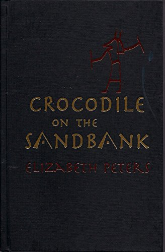9780015444006: The Deep Blue Good-By (The Best Mysteries of All Times)