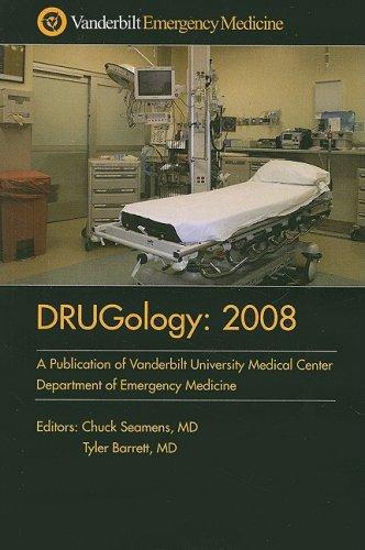 9780017442048: DRUGology