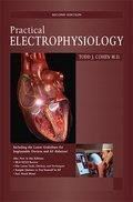 9780017566010: Practical Electrophysiology