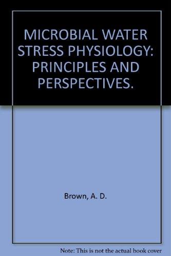 9780018190047: Stress et biofeedback