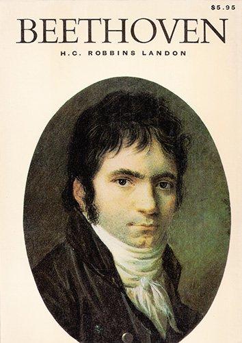 9780020045007: Beethoven