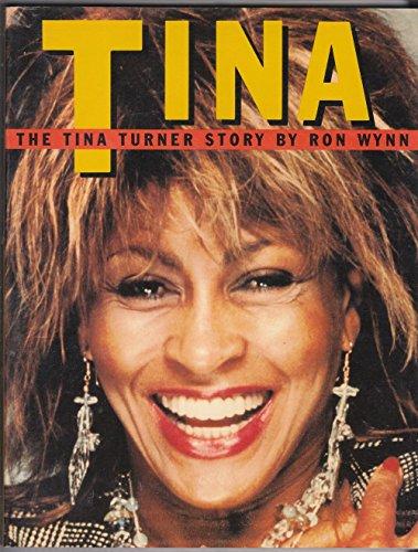 9780020077800: TINA: The Tina Turner Story