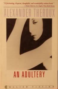 9780020088219: An Adultery