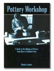 9780020112303: Pottery Workshop