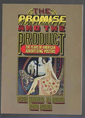 9780020118800: Promise and the Product