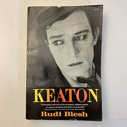 9780020120902: Keaton