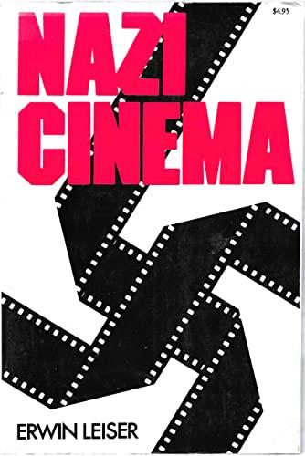 9780020124009: Nazi Cinema