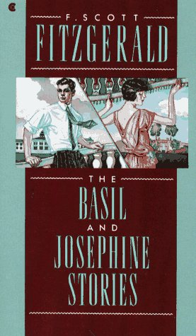 9780020198703: The Basil and Josephine Stories (Scribner Classic)