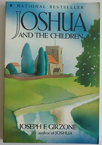 9780020199052: Joshua and the Children: A Parable
