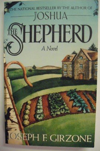 9780020199083: The Shepherd