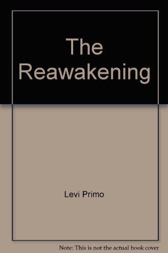 9780020223702: The Reawakening