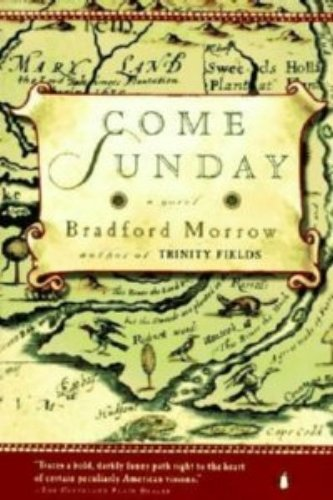 9780020230014: Come Sunday
