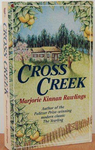 9780020238201: Cross Creek