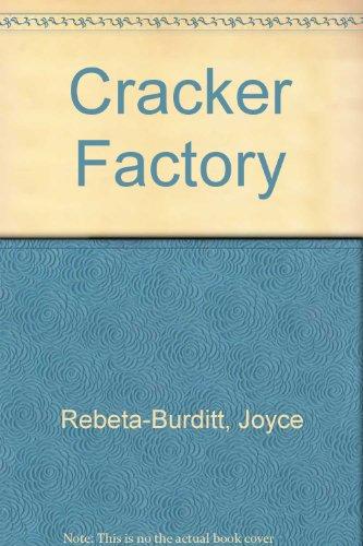 9780020238409: Cracker Factory