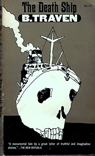 9780020257509: Death Ship: The Story of an American Sailor