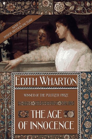 9780020264767: The Age of Innocence