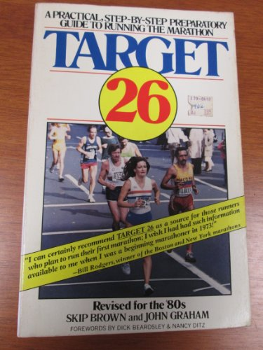 9780020281009: Target 26 Revised for the Eightees