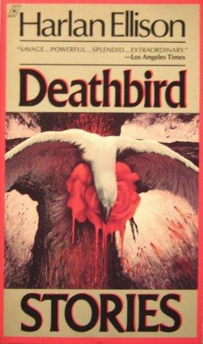 9780020283614: Deathbird Stories