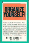 9780020284208: Organize Yourself!