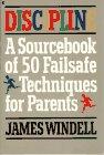 9780020299318: Discipline: A Sourcebook of Fifty Failsafe Techniques for Parents