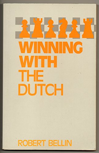 9780020306221: Winning with the Dutch