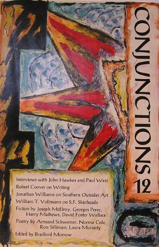 9780020352815: Conjunctions 12