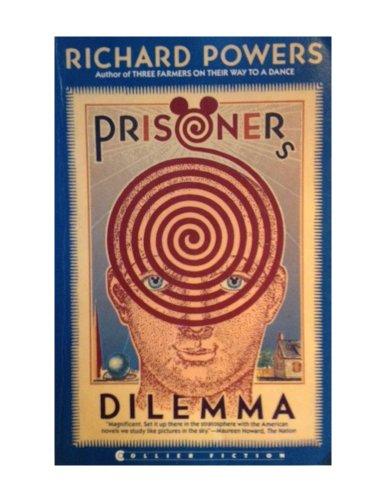 9780020360551: Prisoner's Dilemma (Collier Fiction)