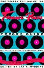 9780020363613: The Trouser Press Record Guide