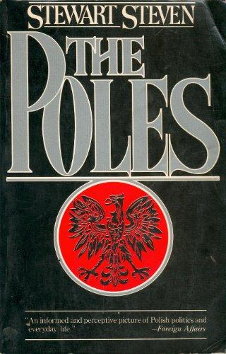 9780020376903: The POLES