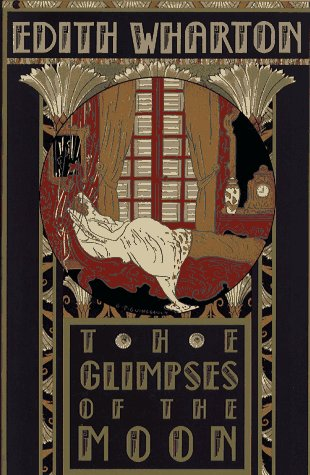 9780020383055: Glimpses of the Moon