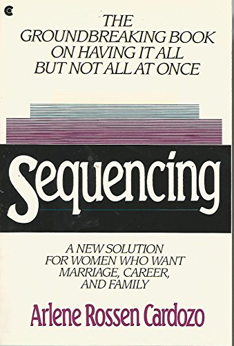 9780020422358: Sequencing