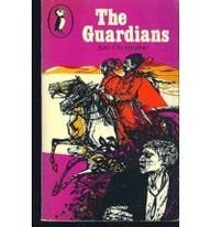 9780020426806: The Guardians