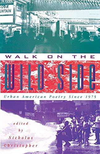 9780020427254: Walk On The Wild Side
