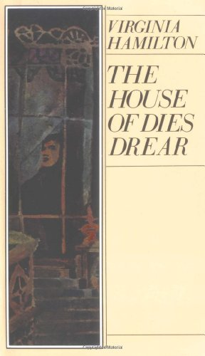 9780020435204: House of Dies Drear (Dies Drear Chronicle)